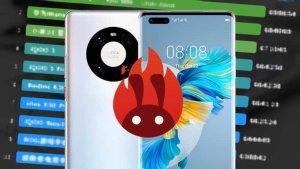AnTuTu, Kasım 2020'nin En İyi Android Telefonlarını Açıkladı