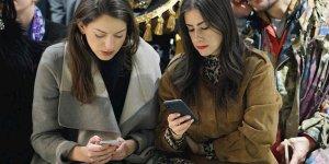 ARKADAŞLARINIZLA OYNAYABİLECEĞİNİZ TELEFON UYGULAMALARI