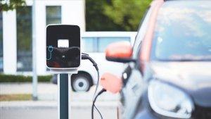 Avrupa Birliği'nden 30 milyon elektrikli otomobil hedefi