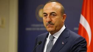 Bakan Çavuşoğlu Endonezya'ya gidiyor