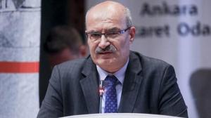 Baran: Türkiye'nin maden varlığı ham madde olarak da değerlendirilmeli