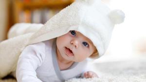 """""""Bebeklerdeki kabızlık anneden kaynaklanabilir"""""""