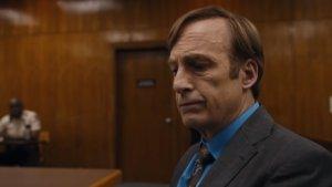 Better Call Saul'un 5. sezonundan fragman yayınlandı