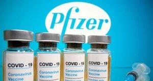 Bilim Kurulu üyesinden Biontech-Pfizer'ın koronavirüs aşısıyla ilgili açıklama