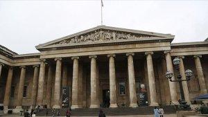 Bir 'tık' uzaklıktaki dünyaca ünlü müzeler