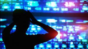 Borsa yatırımcılarına uyarı: Şikayetler artmaya başladı