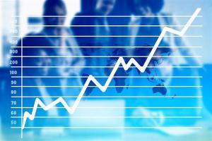 Borsada payların piyasa öncesi işlem platformuna alınması duyurusu