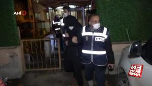 Bursa'da sahte içkiden ölenlerin sayısı yükseliyor