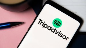 Çin, TripAdvisor dahil 105 mobil uygulamayı mağazalardan yasakladı