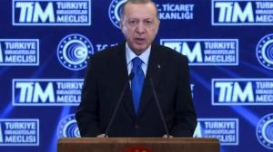 Cumhurbaşkanı Erdoğan açıkladı! 'Desteklemeyi sürdüreceğiz…'