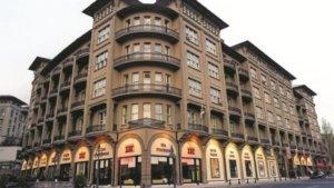 Devlet tiyatrolarına en büyük ilgi Ankara'dan