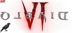 Diablo IV Yeni Geliştirici Güncellemesi Karşınızda