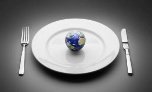 Dünyanın en sıhhatsiz beslenen ülkeleri hangileri başta Çekya var!
