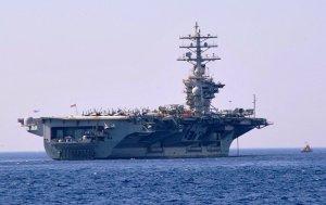 'Ege'de Yunanistan ve ABD'nin ortak tatbikatı olmayacak'