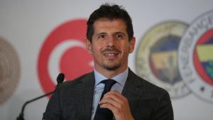 Emre Belözoğlu'nun Başakşehir maçı yorumu