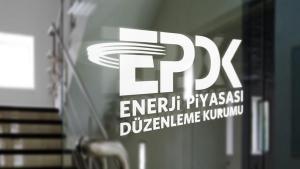 EPDK 2021 için lisans bedellerini belirledi