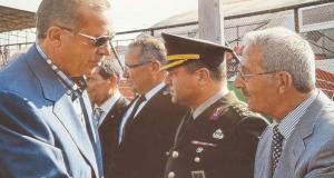 Erdoğan'ın koronavirüsten ölen yeğeni ile ilgili taziye mesajları yayınlandı