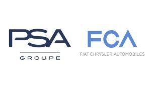 FCA-PSA birleşmesine onay çıktı