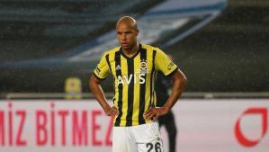 Fenerbahçe'nin stoperleri Avrupa'nın zirvesinde! Penaltı rekoru…
