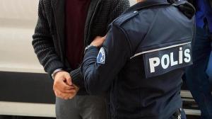 FETÖ'cü emniyet müdürü 'altın nesil'den çıktı