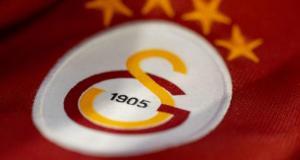 Galatasaray: Herkes için adalet istiyoruz