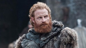 Game of Thrones oyuncusu Kristofer Hivju korona virüsüne yakalandı