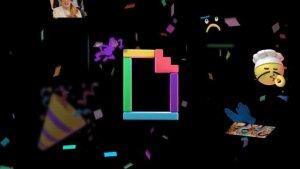 Giphy, 2020'nin En Çok Kullanılan GIF'lerini Açıkladı