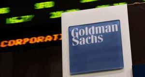 Goldman Sachs'tan Türkiye yorumu: Güven tazelemek için daha fazla sıkılaştırmaya ihtiyaç var