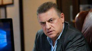 Hasan Kartal: Karagümrük maçı başlangıç olsun