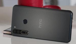 HTC Türkiye pazarına geri dönüyor