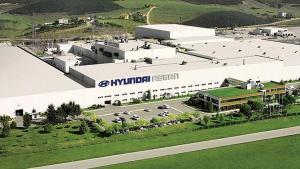 Hyundai Assan'da 'kibar' ayrılık