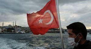 İBB İstanbul'un '3 önemli sorununu' belirledi: İstanbul depremi, ekonomik sorunlar ve ulaşım