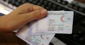 İçişleri Bakanlığı'ndan 'kimlik, pasaport ve ehliyet ücretlerine zam' iddialarına yalanlama