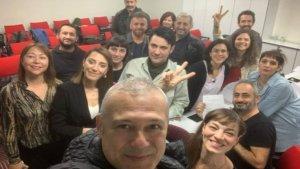 İhraç edilen şehir tiyatrocularının talebi İBB Meclisi'nde AK Parti oylarıyla reddedildi