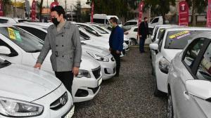 İkinci el otomobil almanın tam zamanı: İvme tersine döndü, fiyatlar düştü