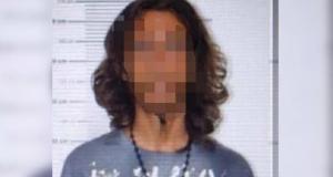 İzmir'de bir kadını taciz edip polise saldıran kişi gözaltına alındı