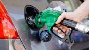 Japonya, benzinli araçların satışını yasaklıyor
