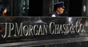 JPMorgan: Türkiye'de enflasyonda artış herkes için bir uyarı sinyali