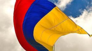 Kolombiya 2 Rus diplomatın ülkeden ayrılmasını istedi