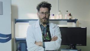 Koronavirüs aşısı üzerinde çalışan Alexander Kagansky ölü bulundu