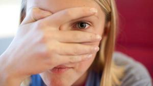 Kovid-19 pandemisinde gözleri korumak için 5 kritik kural