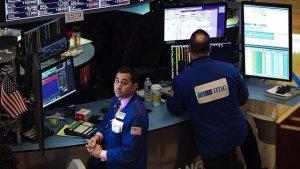 Küresel piyasalar ABD'nin istihdam verisini bekliyor