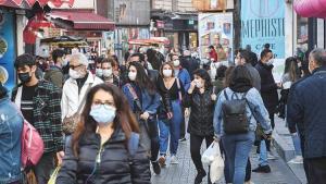 Maskeciler Rekabet Heyeti önünde savunma yaptı: Hammadde fiyatları  yüzde 600 arttı