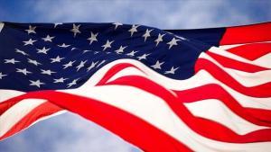 Medvedev: ABD yaptırımları uluslararası ticarete zarar veriyor