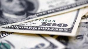 Merkez Bankası rezervleri 91 milyar 806 milyon dolar oldu