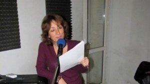 Müzisyen Kıvanç Someren öldü