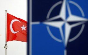 NATO'nun doğu Avrupa planına Türkiye'den blokaj: PYD ile YPG'yi terör örgütü olarak sınıflandırın