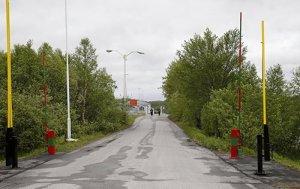'Norveçliler Rusya'nın ABD radarına vereceği karşılıktan endişe ediyor'