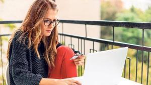 Online alışverişe yeni düzen…