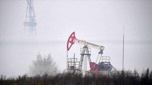 OPEC+ anlaşmasıyla birlikte petrol 49 doları aştı